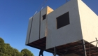 casa prefabricada Mojuru particulares