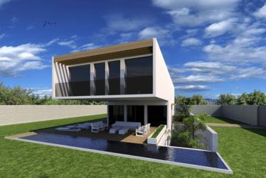 casas prefabricadas Marbesa con isocontainers Mojuru