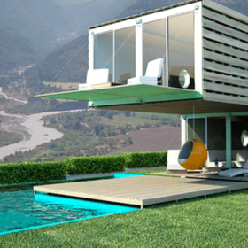 concepto arquitectura modular Mojuru