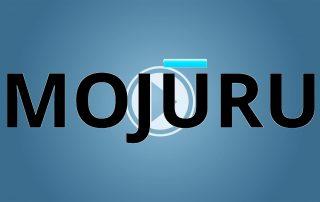 mojuru_video_blog