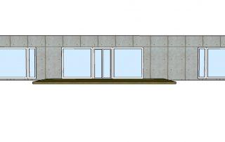 Casa Container Modelo Oxford lateral 02